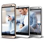 HTC telefonid ausalt soodsad!
