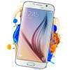 Laseme Samsungi hinnad juuliks alla!