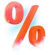 HINNATORM! Tahvlid ja telefonid kuni –38 protsenti soodsamad
