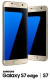 Avasta uued dimensioonid koos Samsung Galaxy telefonidega!