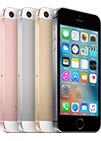 iPhone SE varsti kohal!