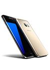 Samsung Galaxy S7 ja S7 Edge nulliga kätte!
