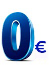Nulliga kätte - 0 € sissemakse