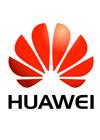 Nutikad Huaweid – osamaksete intress 0 €