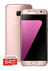 Samsung Galaxy S7/S7 edge ostjale kaasa kingitus