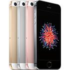 Uus iPhone SE