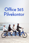 Office 365 Pilvekontor