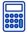 Калькулятор Облачного офиса 365
