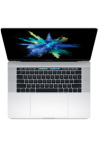 Elisast saad Apple'i sülearvuti 0 intressiga