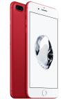 Punane iPhone 7/7 Plus nüüd Elisas!