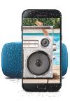 Lükka suvi käima Galaxy A3/A5-ga – kingituseks kõlar!
