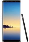 При предварительном заказе Samsung Galaxy Note8 — в подарок док-станция Dex