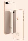 iPhone 8 ja 8 Plus on nüüd kohal! Elisas 0 intressiga