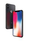 Откройте Х-фактор - iPhone X прибыл!