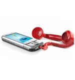 Мобильный Офисный телефон – звонки с мобильного телефона за рубеж еще никогда не были такими дешевыми!