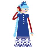 Лучший разговорный комплект в Эстонии!