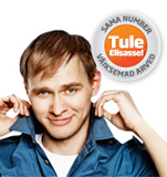 Нужны самые дешевые в Эстонии звонки? Переходите в Elisa!