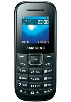 Samsung за 1 евро!