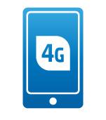 Бизнес-пакет 4G c безграничными возможностями!