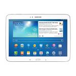 Hinnatud tahvelarvuti Samsung Galaxy Tab 3 koos 4G mobiilse internetiga!