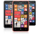 Nokia Lumia soodsalt Elisast!