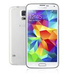 Samsung Galaxy S5 saad Elisast parima hinnaga!