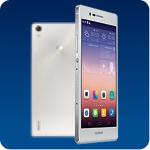 Parim sügispakkumine: 4G nutitelefon koos 4G äripaketiga