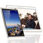 Kvaliteetne 4G tahvelarvuti avardab võimalusi!