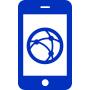 Дополнительная услуга MiNT для мобильного телефона