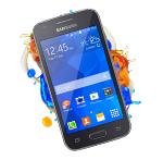 Ülihea hinnaga nutikad Samsung Galaxy telefonid!
