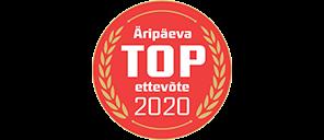 Äripäeva Top Telekom 2020