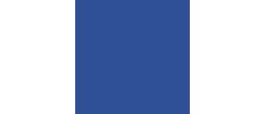 Eraklientide segmendi turuliider (alates 2015)